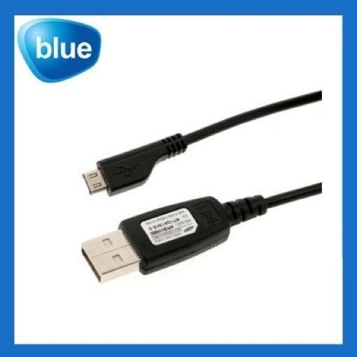 Original Samsung Micro USB Kabel