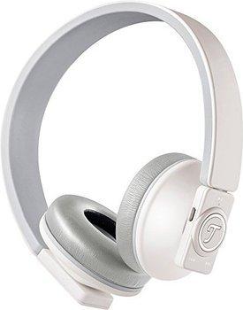 [Ebay] Teufel AIRY Weiß - Bluetooth On-Ear Kopfhörer für 99,-€ Versandkostenfrei**Bestpreis**