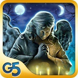 [Amazon App Shop] Twin Moons (Full) [Android & WindowsPhone & iOS]