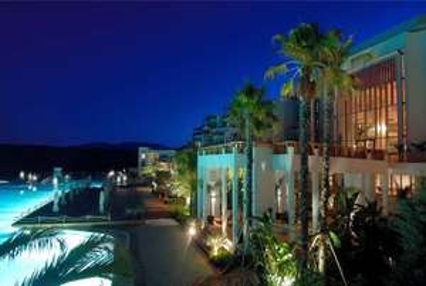 Global Hotel Alliance Luxushotel Fash-Sale (u.a. Kempinski) bis zu 50% Rabatt