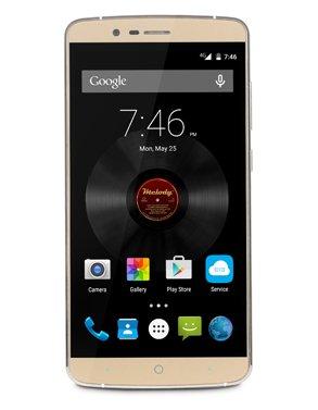 Elephone P8000 5.5 Zoll Smartphone im Vorverkauf für 150,99 € @geekvida