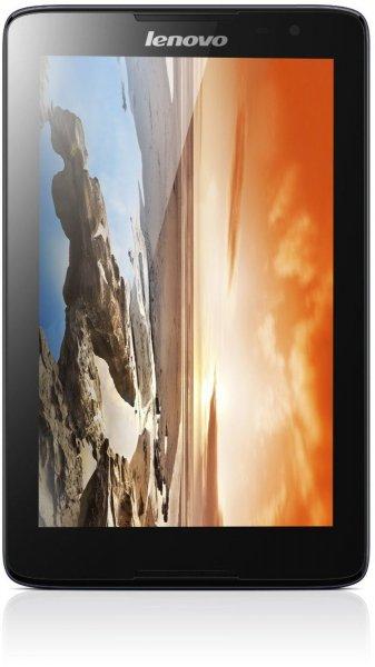 @amazon.de: Lenovo A8-50, weiß