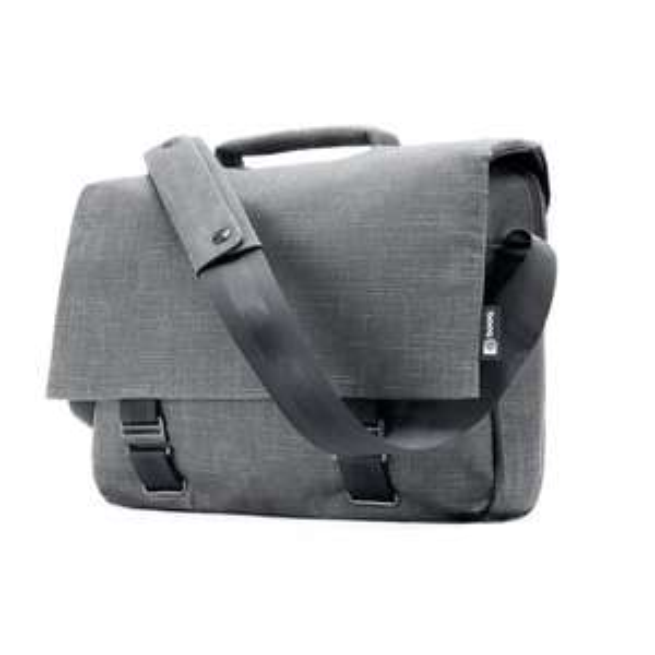 Booq Tasche zu jedem MacBook mit 13 Zoll Größe