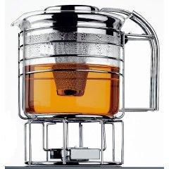 WMF Tee-Set Zeno für 39,95€ statt ca. 90€
