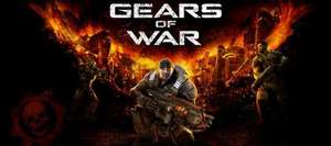 Xbox One Gears of War: Ultimate Edition Beta