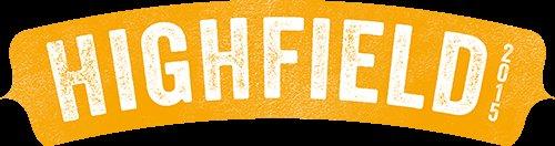 [Festival-Deal] Festival Tickets günstiger als Sparkassen Kunde z.B. Highfield 104€ statt 126€