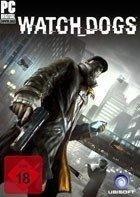 [Uplay] Watch Dogs @Gamesrocket 0,95€