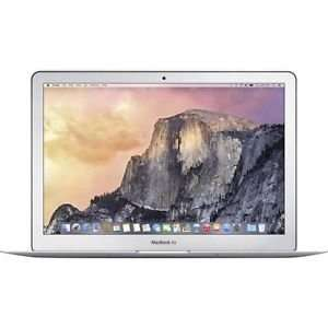 Apple MacBook Air MD760D/B (2014)