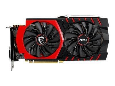 [Amazon Warehouse-Deal] MSI GeForce GTX 970 Gaming 4G, GDDR5
