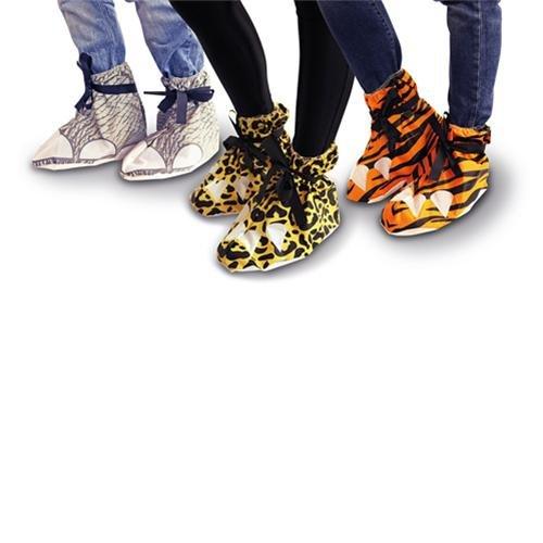 [Festival-Deal] Regenüberzieher für die Schuhe ab 3,90€ *Gadget* Ebay