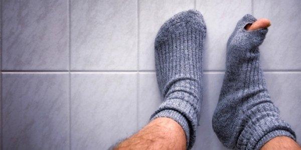 Pierre Cardin 12er Pack Business Socken, Quarter oder Sneaker versch. Farben