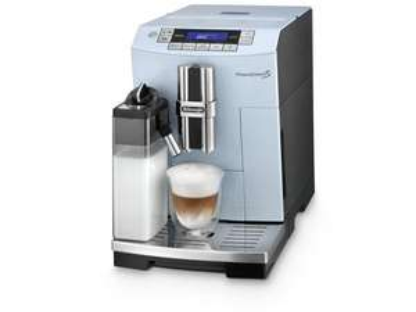 [Preisfehler] Delonghi ECAM 28.465.AZ PrimaDonna S Vintage Kaffeevollautomat für 587€ @ MediaMarkt