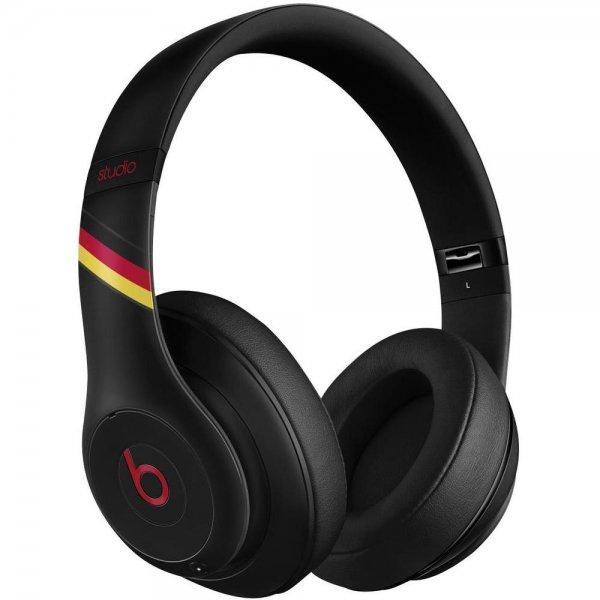 Beats Studio 2.0 Over-Ear Kopfhörer Limited Edition für 125€ Versandkostenfrei @ Media Markt