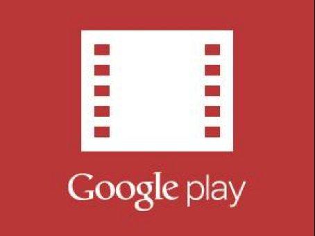 Google Play: HD Filme zu SD Preisen kaufen
