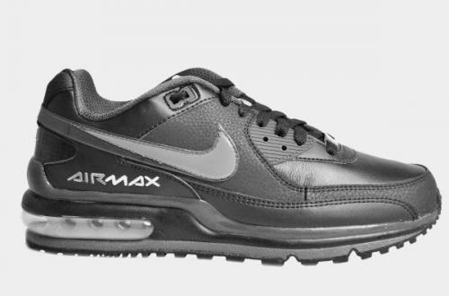 Nike Air Max LTD 2 Schwarz Alle Größen noch Da !! Versandkostenlos !! UVP 150,00€ jetzt nur 95,00€  Rabatt  33%  akuelles Modell 2011