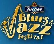 [lokal] 70 Open-Air Konzerte - Eintritt frei: Bamberg lädt zum größten Blues- & Jazzfestival ein
