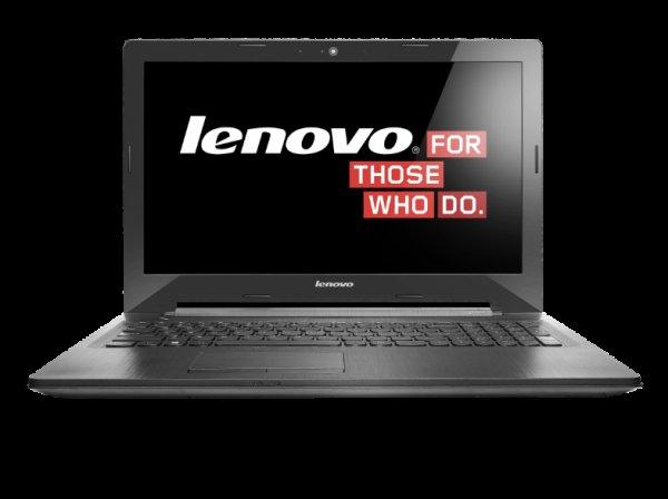 [Media Markt] Lenovo Ideapad G50-70, i3-4030U 1,9 GHz, 4GB RAM, 1TB HDD, Win 8.1 64-bit, 15.6 Zoll, 299€ inkl. Versand