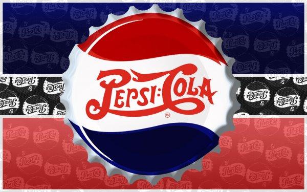 [Festivaldeal] Pepsi, 7Up, Mirinda 1,5L für 0,50€ [Kaufland bundesweit]