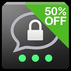 [iOS&Android] Threema für 0,99€ anstatt 1,99€