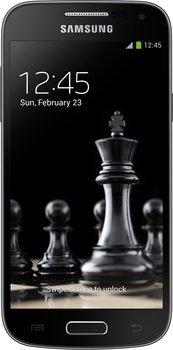 [Ebay] Samsung Galaxy S4 Mini Value Edition LTE für 169€ & Samsung Galaxy S5 Mini LTE für 249€ - jeweils verschiedene Farben
