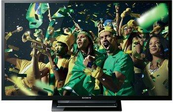 Sony KDL-32R415 LED-Backlight-Fernseher (HD-Ready, Motionflow XR 100Hz, DVB-T/C/S2)