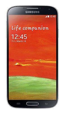 [eBay] Samsung Galaxy S4 I9515 schwarz für 284,98€