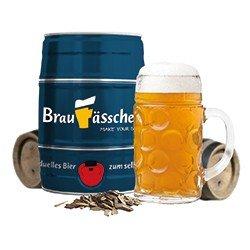 [Braufässchen.de] Festbier 35,01€