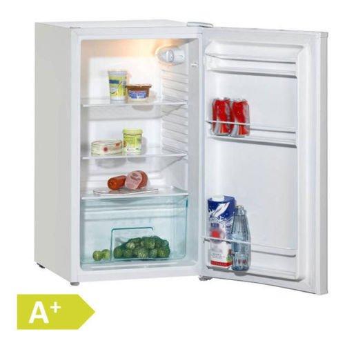 (ebay) AMICA VKS 15294W Tischkühlschrank 98 Liter NutzinhaltVollraum EEK A+ für 99,99 EUR