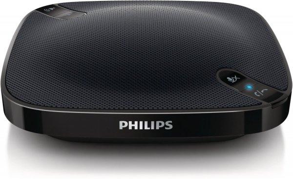 Philips AECS7000E/00 WeCall Bluetooth Konferenzlautsprecher für 69,90€ @ Digitalo