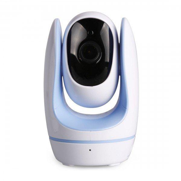 [Amazon]Foscam Fosbaby IP Kamera  blau Rabatt 30 %