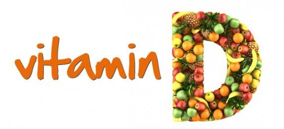 Vitamin D-Sticks als kostenlose Probe anfordern, Geschmacksrichtung nach Wahl