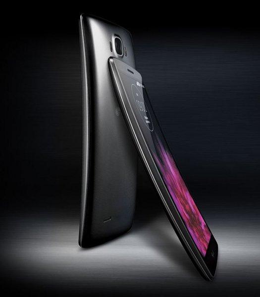 LG Flex günstiger auf ebay (neu)!