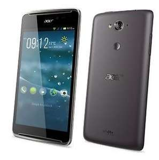 [eBay.de] Acer Liquid E600 plus black (LTE, Android 4.4 Kitkat, 5,0 Zoll Display, Quad Core 1,2 GHz, 2 GB RAM, 16 GB)