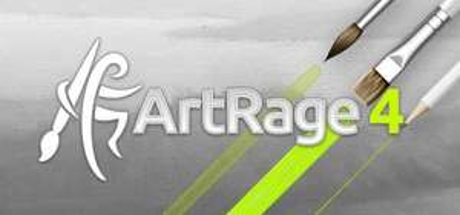 [Steam] ArtRage 4 für 22,99€ im Summer Sale