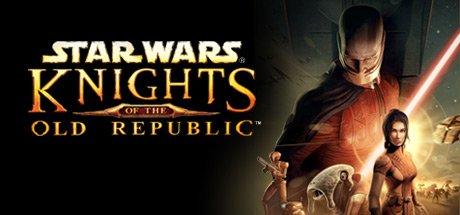 [Steam] STAR WARS: Knights of the Old Republic für 3,32€ (Händler Funstockdigital)