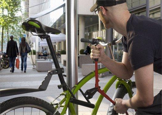 (Lokal Wiesbaden) 20.06 Fahrrad Codierungsaktion der Polizei kostenlos 11-17Uhr