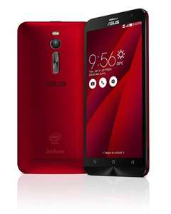 [Amazon.fr] Zenfone 2 ZE551ML für 297,29 €
