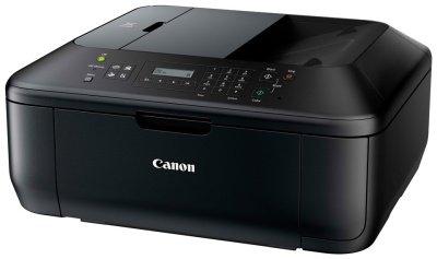 Canon Pixma MX395 refurbished für 21,90€ VK-frei ab 20,- Euro @favorio.com