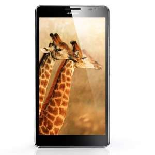 "[17,53€@Ebay] Huawei Ascend Mate Unlocked Smartphone 6.1"" HD IPS 720P 1.5GHz Quad-Core 2GB RAM"