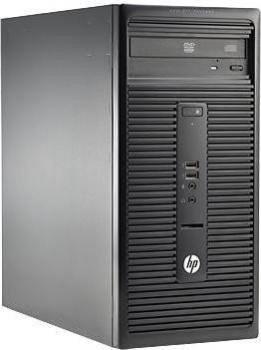 HP 280 G1