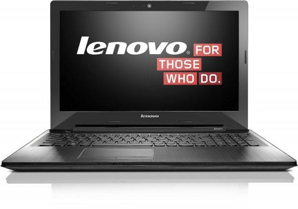 Lenovo Z50-70 (15.6 Zoll FHD, Intel Pentium 3558U, 1.7GHz, 4GB RAM, 256GB SSD, Intel HD Graphics, DVD Brenner für 329€ @Amazon.de