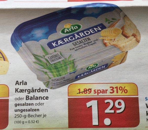 KW26 Famila Nord Arla Kaergarden 79.-cent