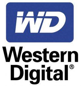 [Mediamarkt Tiefpreisspätschicht] WD My PASSPORT® ULTRA™ 2,5 Zoll 1 TB USB 3.0 titanium für 59.-€***WD 1 TB. Exclusive Edition inkl. Schutzhülle für 55,-€ und weitere Speicherangebote von Western Digital.Alles Versandkostenfrei