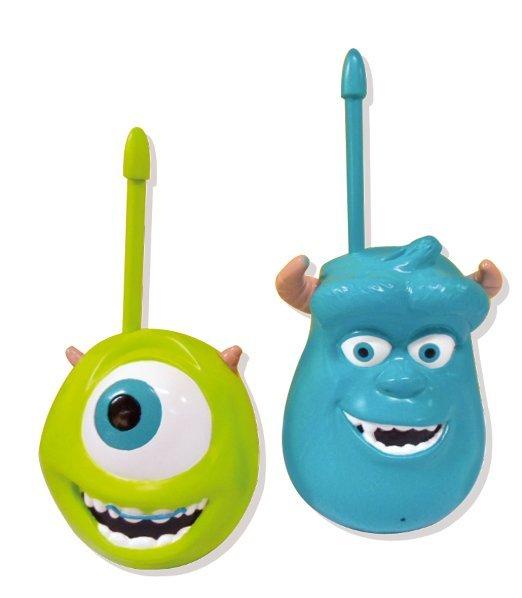 [Amazon-Prime] IMC Toys - Monster Walkie Talkie
