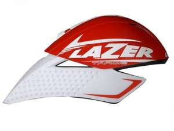 Lazer Tardiz Zeitfahrhelm / Verschiedene Farben - ab 110,60€ - zwischen 35 - 38% Rabatt [Koo Bike UK]