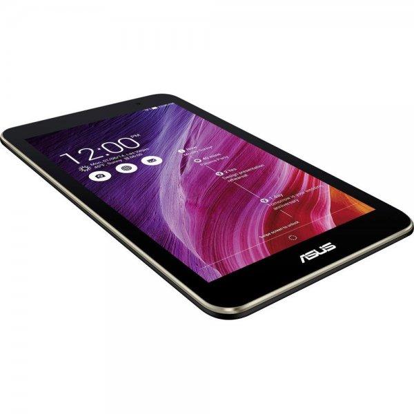 [Conrad] Asus MeMO Pad™ HD 7 Android-Tablet 17.8 cm (7 Zoll) 16 GB WiFi Grau 1.33 GHz Quad Core Android 4.4 ab  72,49€ Versandkostenfrei. .Bei Nutzung von PayBack effektiv für 65,29€