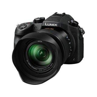Panasonic Lumix FZ1000 lokal Expert Olpe