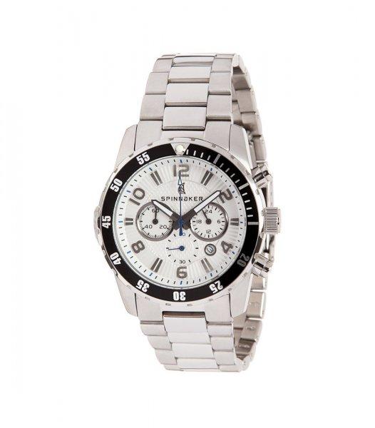 Spinnaker Uhren bis zu 75% reduziert