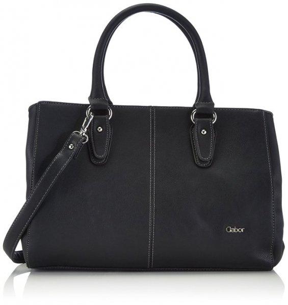 Für die Oma ;-) Gabor-Taschen für 39,60 - 47,57 € @Amazon statt ab 70 €