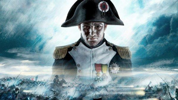 Napoleon: Total War für 2€